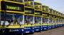 dublin-busses