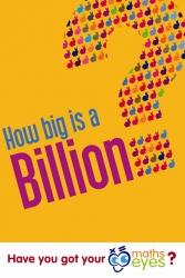 a-billion