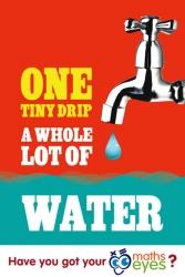 drip-tap