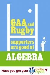 gaa-rugby