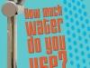 shower-poster