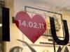 006-valentines-day