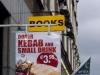 007-fast-food