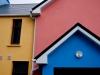013-rainbow-houses
