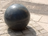 028-concrete-ball
