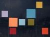033-squares