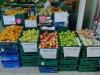 045-fruit-veg