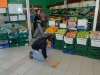 047-green-grocers