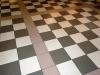 049-chequer-floor