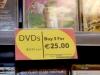 056-dvd