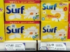 061-surf-washing-powder