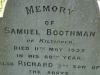 068-headstone-sb