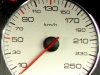 cropped-speedometer