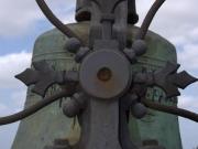 church-bell-knoll