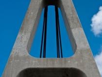 bridge_support