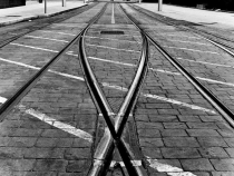 the-line