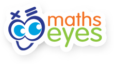Have You Got Maths Eyes