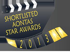STAR-Awards-Shortlisted-Banner