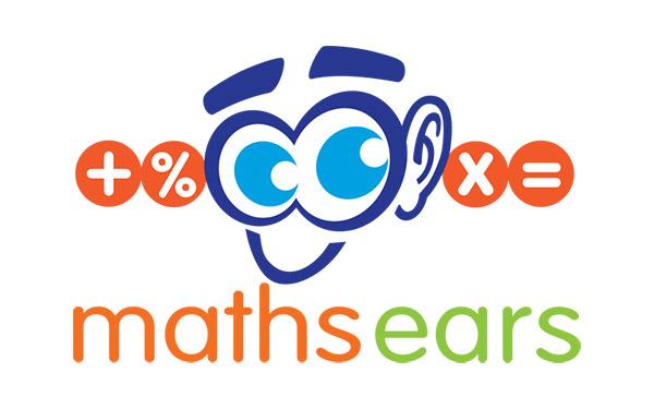 mathears