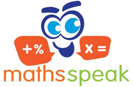 MathsSpeak-web